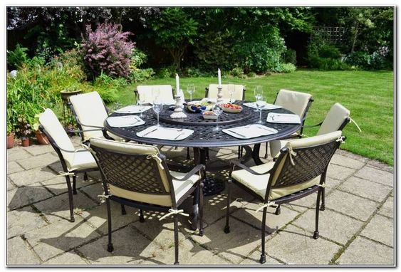 Best Catalogue Jardi Leclerc In 2020 Outdoor Tables Outdoor Decor Outdoor Furniture