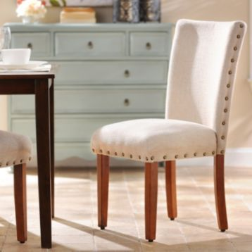 Sand Parsons Chair | Chairs, Parsons chairs and Products