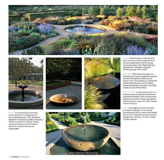The Garden Source: Inspirational Design Ideas for Gardens and Landscapes: Andrea Jones, James van Sweden: 9780847837595: Amazon.com: Books: