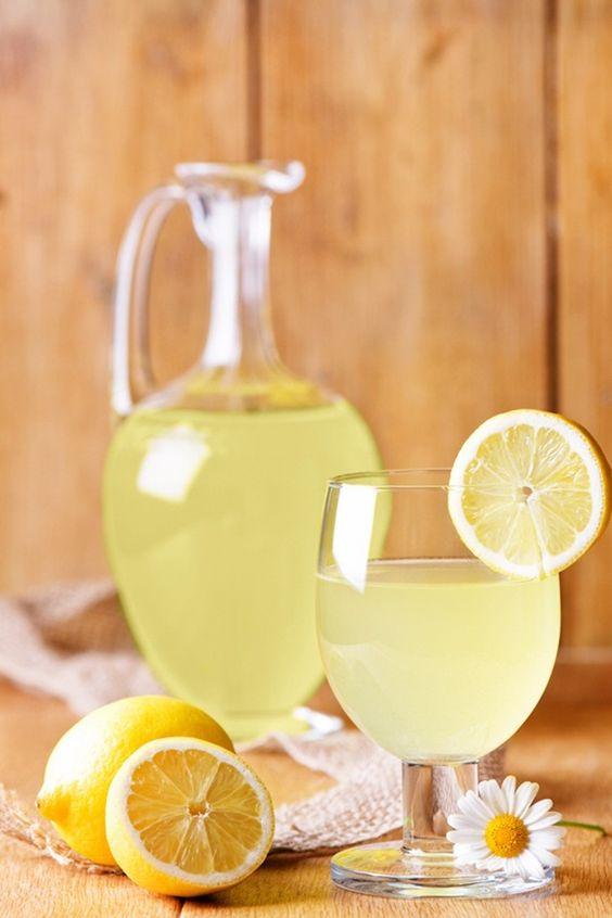 Citron#2