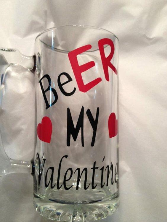 st valentine beer