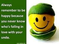 #HappyThoughts Happiness comes more easily when you feel good about yourself without feeling the need for anyone else's approval. http://wellnessresourcecenter.crchealth.com