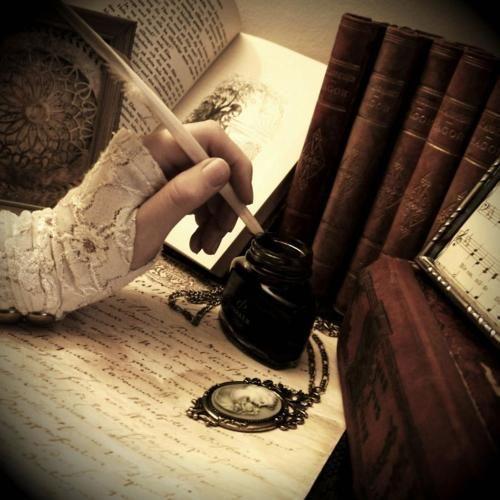 Não posso desfazer a história e tampouco apagar os erros. A única coisa possível é continuar apontado o lápispara escrever o restante que ainda falta. Ita Portuga:
