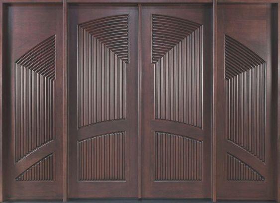 Pinterest the world s catalog of ideas for Jali wala door designs