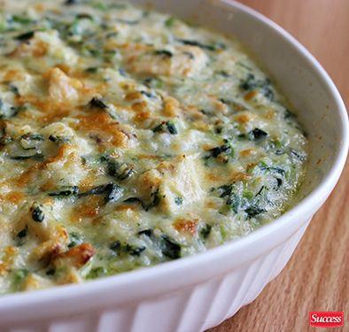 ... chicken florentine casserole chicken florentine rice recipes chicken