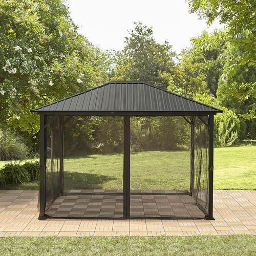 022060168df67750a35e5b7f82110358 - Better Homes And Gardens Hardtop Gazebo 10x10 Instructions