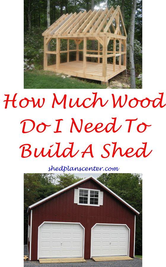 20x20 Shed Plans Diy Shed Plans Shed Plans Small Shed Plans