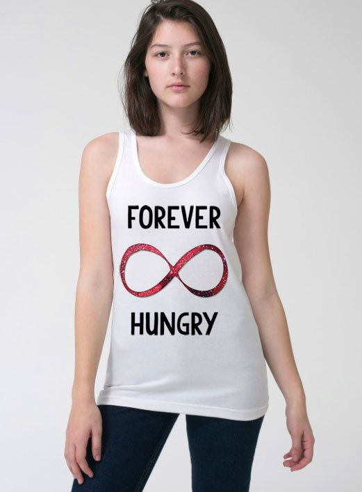 Workout shirts, Funny workout shirts and Fitness apparel on Pinterest
