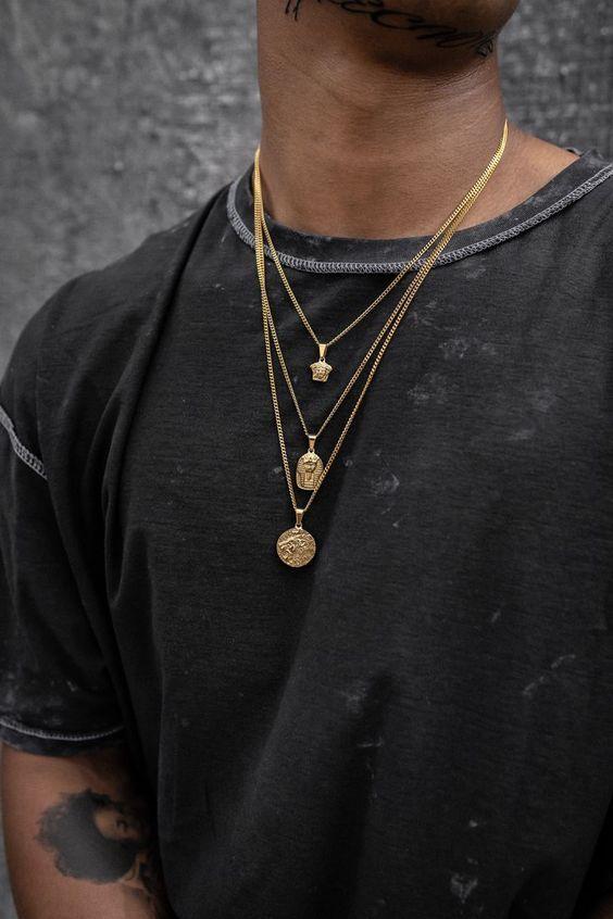 men jewelry mens necklace mens pendants leather necklace mens leather necklace mens necklaces mens necklace pendant necklaces for men