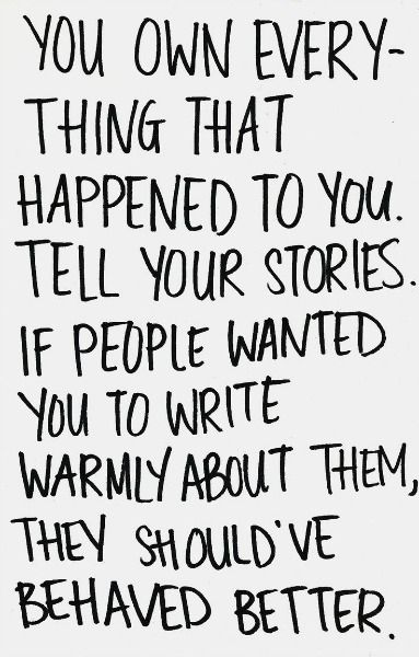 Writing Prompts:  1.) The last thing you sent your child to their room for. 2.) Something that made you smile. 3.) A memorable summer. ...