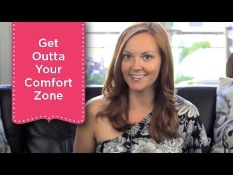 In today's episode of She Takes on the World TV I'm talking about how you can bust out of your comfort zone to become the awesome person you were meant to be, and share your gifts with the world! Please join me for my FREE strategy session on December 17 for even more great ideas: http://shetakesontheworld.com/limitless2014/ #limitless #strategy #success
