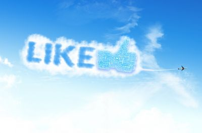 Learn to be on top form in Facebook Marketing
