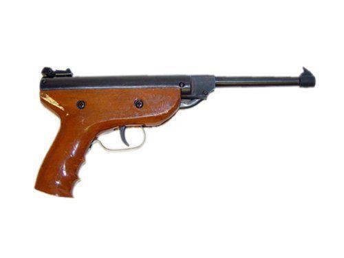 22 Pellet Loader 5.5mm Airgun Air Rifle Pistol