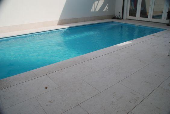 Zwembaden demeyere bouwkundig zwembad ook in bestaande kuip