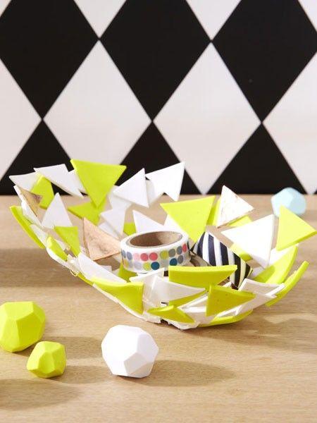 weihnachtsgeschenke basteln basteln und fimo. Black Bedroom Furniture Sets. Home Design Ideas