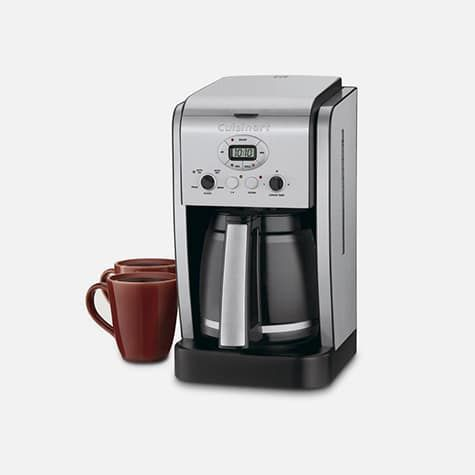 Pin Di Coffee