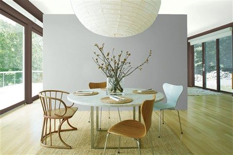 Saved Color Selections Benjamin Moore Dining Room Colors Best Gray Paint Color Best Gray Paint