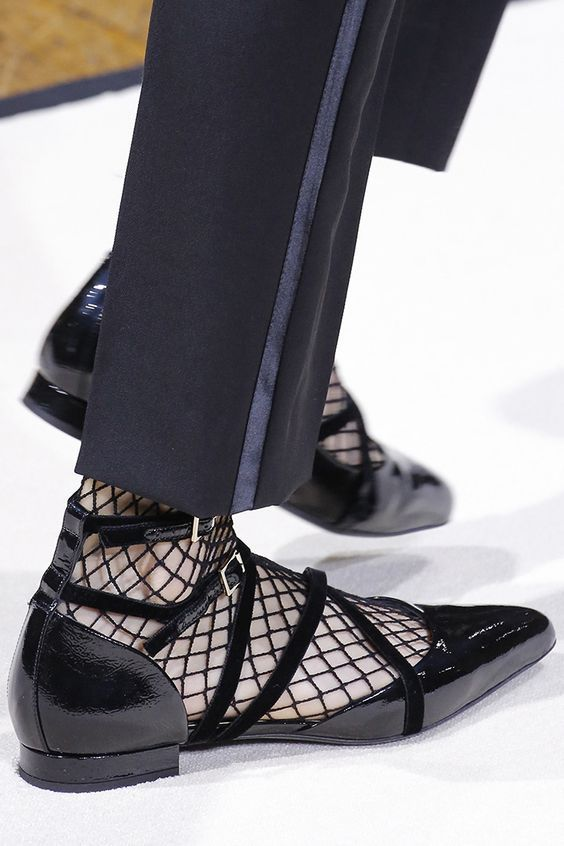 Karmazynowy Crimson Ethereal Trending Shoes Women Shoes Fashion Shoes