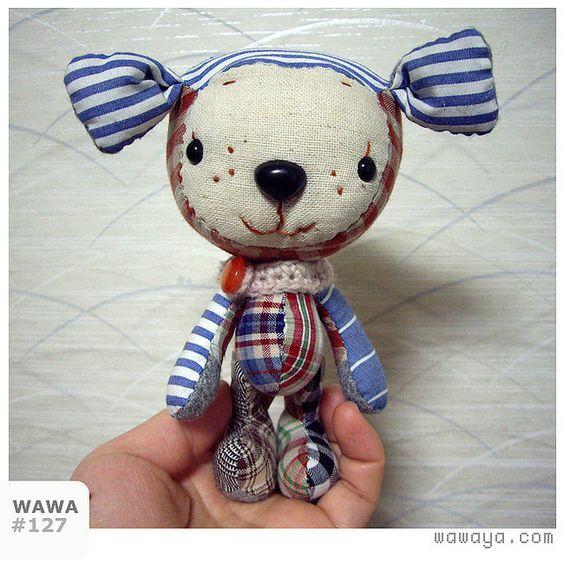 wawa #127 by gnip