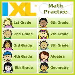 math worksheet : math game time has interactive math games videos and worksheets  : Math Games For 8th Graders Worksheets