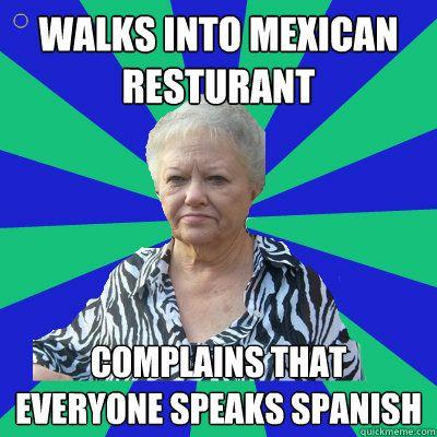 grandmama meme