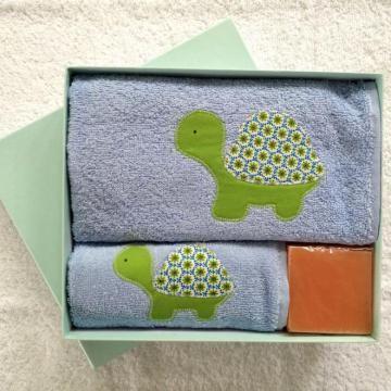 Nette Geschenke Online-Shop - Geschenke * Geschenke für Kinder