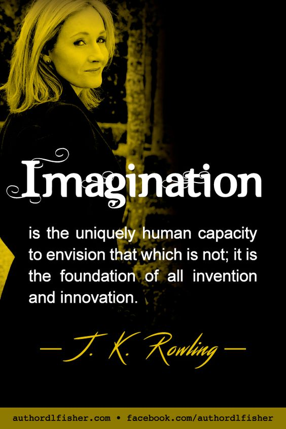 J. K. Rowling is a novelist, philanthropist, film producer, television producer and screenwriter, best known for writing the Harry Potter fantasy series. #jkrowling #famous_author #WritingInspiration #imagination #invention #innovation