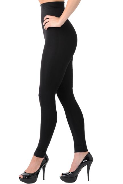 Belly Bandit Mother Tucker Post Natal Compression Leggings | Nursing Apparel    www.duematernity.com