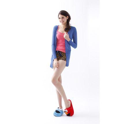 CACO美式休閒服飾購物網