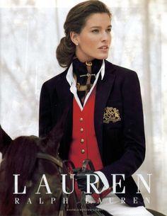 equestrian fashion - Google Search: