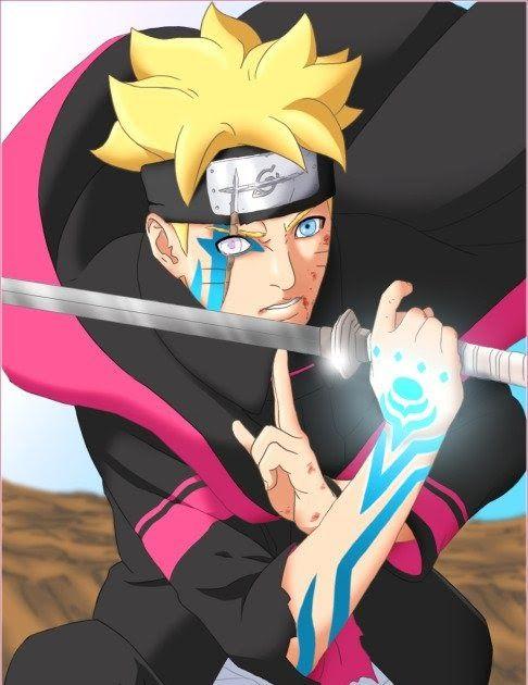 Paling Keren 30 Gambar Mata Boruto Keren Naruto On Twitter It S Undeniable Boruto Is Download Foto Foto Anime Naruto X Bo Anime Toon Boruto Uzumaki Boruto Boruto jougan wallpapers hd