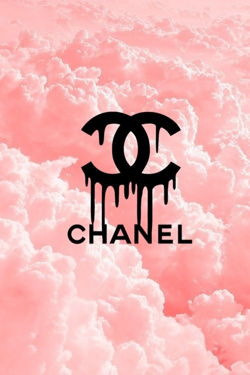 Chanel on We Heart It | Chanel | Pinterest | We, Heart and ...