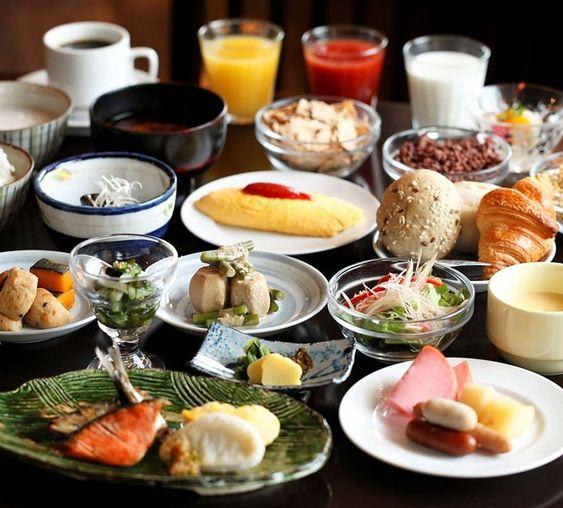 Seasonal Cuisine   [Official] Kusatsu Onsen Oyado Konoha-Hotespa