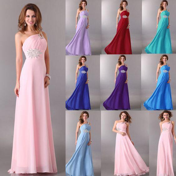 maxi dress ebay buy