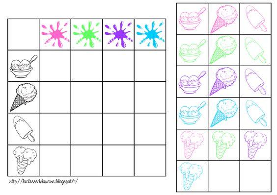 (2014-07) Is og farver