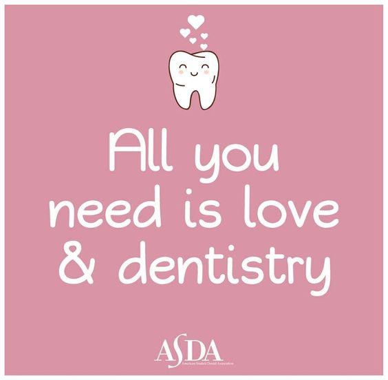 Dental Quotes Unique Image Result For Dental Quotes  Motivation  Pinterest  Dental