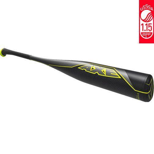 Pin By Akbrock Akbrock On Elighs Bats Bat Aluminum Baseball Bat Usa Baseball