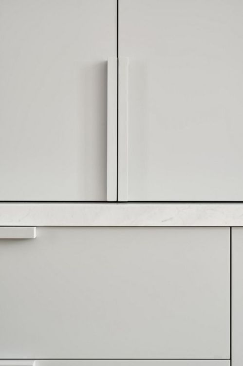 Tobias And Co Surface Joinery Details Kitchen Cabinet Handles