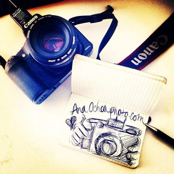 AnaOchoaPhoto.com :)