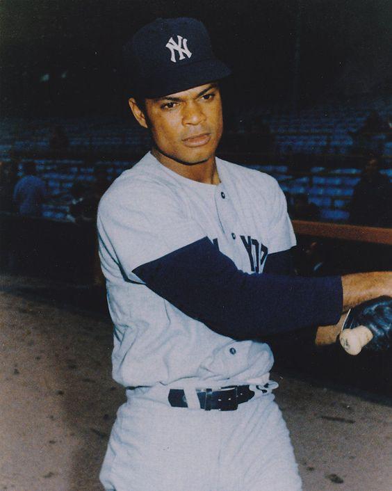 Felipe Alou | Baseball (Pics) - New York Yankees | Pinterest Felipe Alou