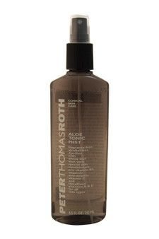 Aloe Tonic Mist by Peter Thomas Roth (Unisex)