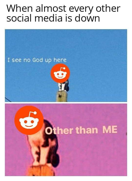 Reddit Master Race Dankmemeshot Dark Humour Memes Funny Memes Jokes