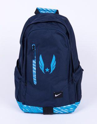 Nike USATF All Access Fullfare Backpack