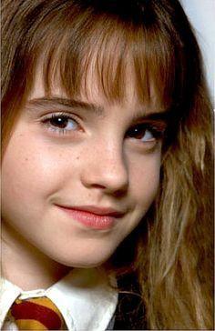 Hermione Granger Emma Watson Harry Potter Harry Potter Hermione Harry James Potter