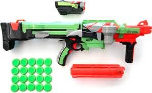nerf guns - Yahoo Image Search Results