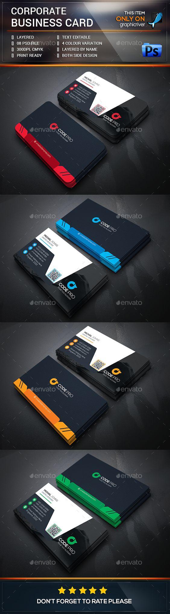 Fantastic Auto Body Shop Business Cards Ideas - Business Card ...