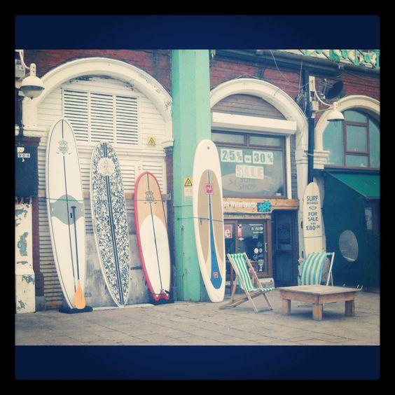 Surf for sale #brighton