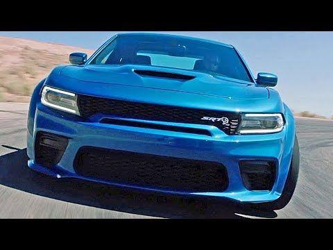 2020 Dodge Charger Srt Hellcat Video Dodge Charger Srt Charger Srt Hellcat Charger Srt