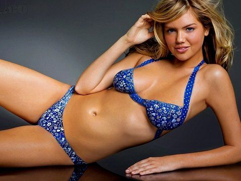 Sexy Women In Sports Pictures Free Pictures Downloads 31