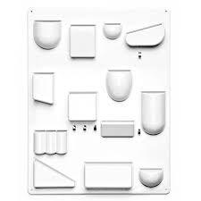 Utensilo Ray Eames - Google-Suche